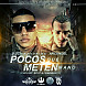 Pocos Que Meten Mano (Prod. By Bozz Y Frabian Eli)(Www.UrbanaNew.NeT)(By. @JoseWorld JB)