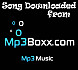 [Mp3Boxx.com] Haunted 3D - 04 - Mujhe De De Har Gham Tera.mp3