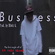 01 Business (Prod. by Bleek G.).mp3