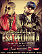 Ñejo Ft. Ñengo Flow - Esa Pelicula (Official Remix) (Prod. By Dj Elektrik) (ReggaetonPesao.Net).mp3