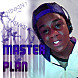 Isme - Master Plan (Hustlaz Song Freestyle).mp3