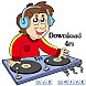 Character Dheela - Uncharacter Reworked - DJ Harshit n DJ VisH [ www.DjsDrive.In ].mp3