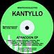 kantyllo  Monogramas(Original Mix) Full
