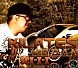 Kilates - Sex-x-x (prod by NenoMusic) 2011.mp3