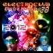 YA ALI(ELECTRO DANCE)[GANGSTAR]by DJ N.K.C & DJ RAHUL.mp3