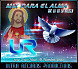Mix para el Alma by Sac Dj Ultra Records