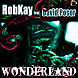 RobKay feat. David Posor - Wonderland (Marc Hill Remix).mp3