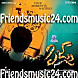 04. Oka Roju Rathiri (Theme)   [Friendsmusic24.com].mp3