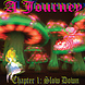 A Journey Ch 1 Slow Down