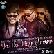 Kevin Florez Feat Sonny & Vaech   Ya No Hay Amor Remix (Prod. By KeKo & Kano)