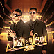 Noosfy Y El Brow - Soltera (www.FULETEO.CO).mp3
