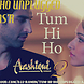 TUM HI HO UNPUGGED ( AASHIQUI 2 ) BY DJ BNS&#39;R.mp3