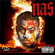 NAS - Everyday Thing (featuring Nature & Dr Dre) (UNRELEASED) HELLMATIC ALBUM.mp3