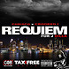 18 ChrisCo Requiem For J Dilla feat Crooked I