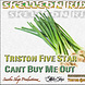 Triston 5 Star-Cant Buy Me Out-Skelleon Riddim-Master-Smoke Shop Productionz.mp3