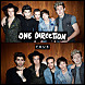 One Direction   Fireproof