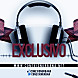 8. Nengo Flow - Noche Para _os(www.ConexionUrbana.Net) .mp3