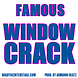 Famous - Window Crack (DJ Pack MP3).zip