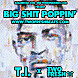 T.I. - Big Shit Poppin (Two Fresh Remix).mp3