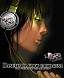 Aidonia - If Yuh Heart Cold [April 2012].mp3