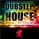 DJ Brucki - Dubstep Into My House Party.mp3