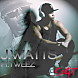 J Watts Ft. Tweez - Do My Thang [SsGT].mp3