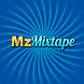 13 - Maino Feat. Yo Gotti - Key To The City ( 2o12 ) { www. MzMixtape.com }.mp3