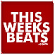 Paper Diamond - Can We Go Up - ThisWeeksBeats.com.mp3