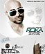 Roka 'El Tren' - Si La Ves (Prod. By Dj Blass) (Tiger Music).mp3