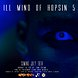 ILL MIND OF HOPSIN 5 #hopsin.mp3