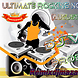 Ultimate Rocking Non Stop Mix (August 2012 Vol 8)   Dj Vijay
