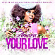 Amara Feat. Fuego - Your Love (Prod. By Bones El Galactico).mp3