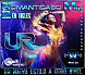 Romanticaso Mix 2 en Ingles by Sac Dj Ultra Records