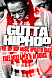 Rihanna-What's My Name (Ted Smooth Remix) (Feat. Doo Wop)-GUTTAHIPHOP.COM.mp3