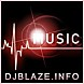 LiL Wayne ft. Bruno Mars (Sick Individuals Bootleg).mp3