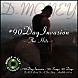 Day 45 - Tha Ill-Vasion (feat. Snow Tha Product) - D-Money - www.MONEY4LIFERECORDS.com.mp3
