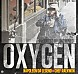 Napoleon Da Legend Ft Raekwon-Oxygen.mp3