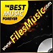 Big Pun - Still Not A Player (Demo Version) (2012) [ www.FilesMusic.com ].mp3