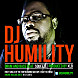 DJ Humility ft Squeeze - Drum & Bass.mp3