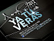 Yomo - Ya Tu Veras (Prod. By Yampi, Hi Flow &amp; AG La Voz) WwW.MiFlow.Net.mp3