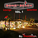 Tinoco Dj   Bonos Beach Lounge Selection Vol 1 .mp3