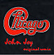 Chicago (John Jey original remix)