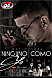 MaximusWel Ft. Nengo Flow & Pacho y Cirilo - Ninguno Como Yo (Official Remix).mp3