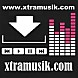 Alika - My Secret Room - 07. Soulmate [xtramusik.com].mp3
