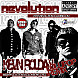 Nevolution Feat. Kevin Roldan - Lollipop (Official Rmx)- ....Www.Tumacmusic.Tk Internacional.mp3