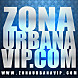 Enrique Iglesias feat. Ludacris & DJ Frank E - Tonight (I'm Lovin' You) (Chuckie Remix) [www.ZonaUrbanaVIP.com].mp3