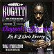 Bugatti  Ace Hood Feat Future & Rick Ross (Chopped & Screwed by DJ Chris Breezy).mp3