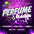Perfume Riddim Mix   High Voltage   April 2012