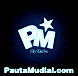 N.O.R.E. Ft. Pusha T & Meek Mill - Scared Money (By MaFa) WwW.PautaMundial.CoM.mp3