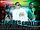Guelo Star Ft. Notch y Biggz General - Mujeres Gratis (Official Remix).mp3